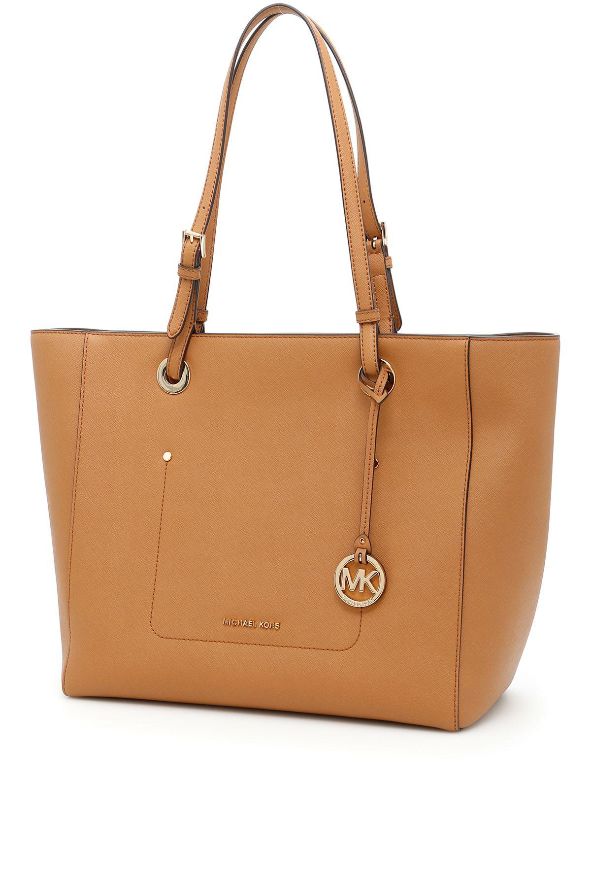 Walsh Large Shopping Bag