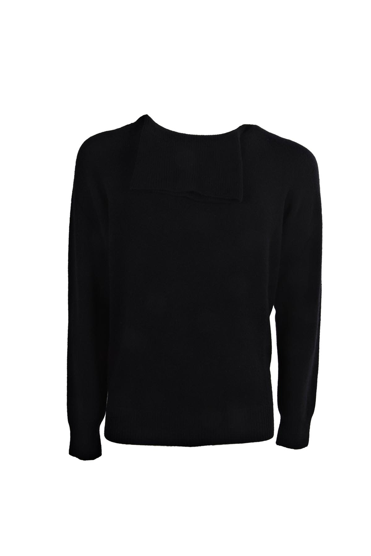 Barena Turtle Neck Sweater