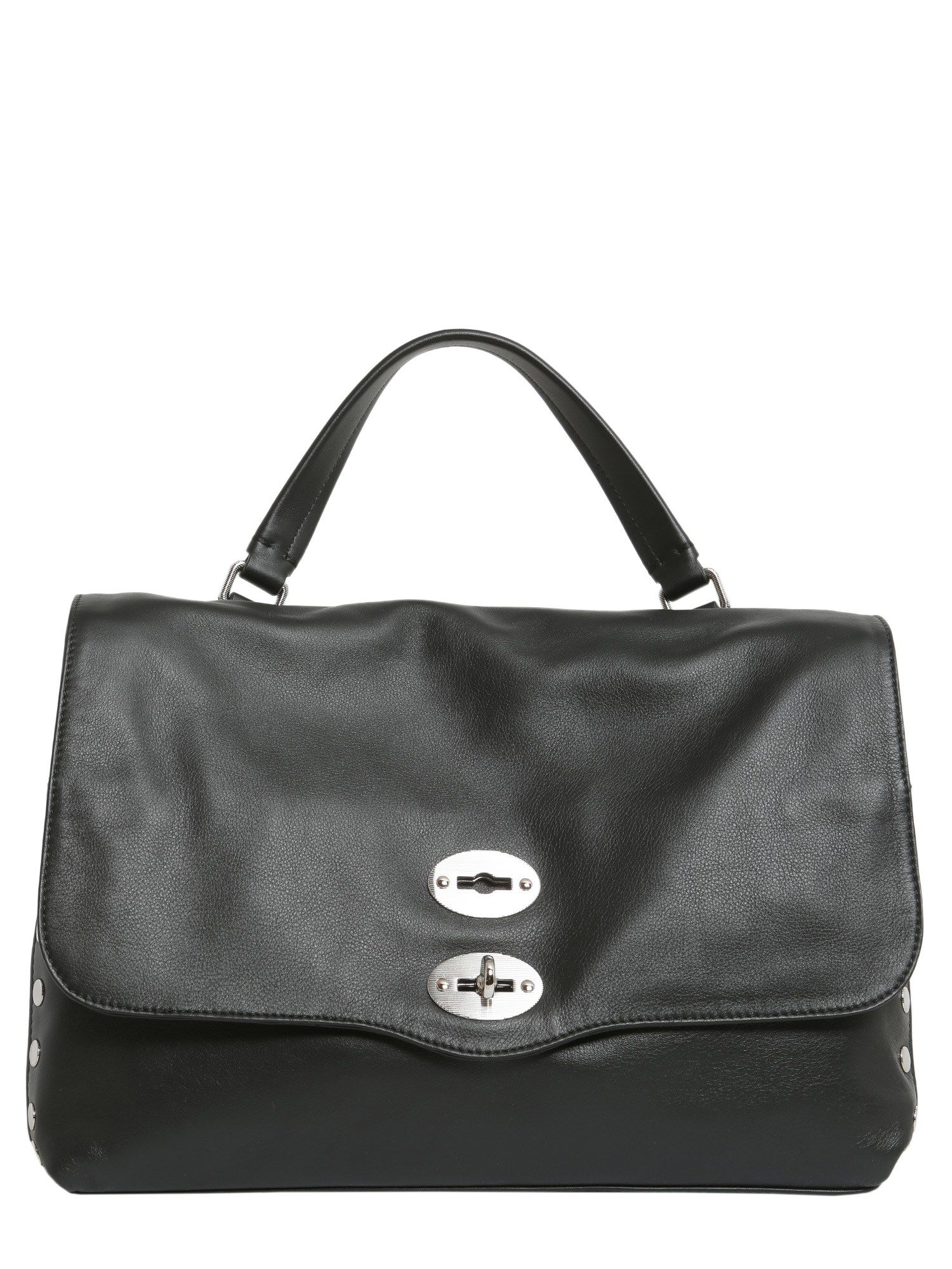 Postina Medium Soft Marsiglia Bag