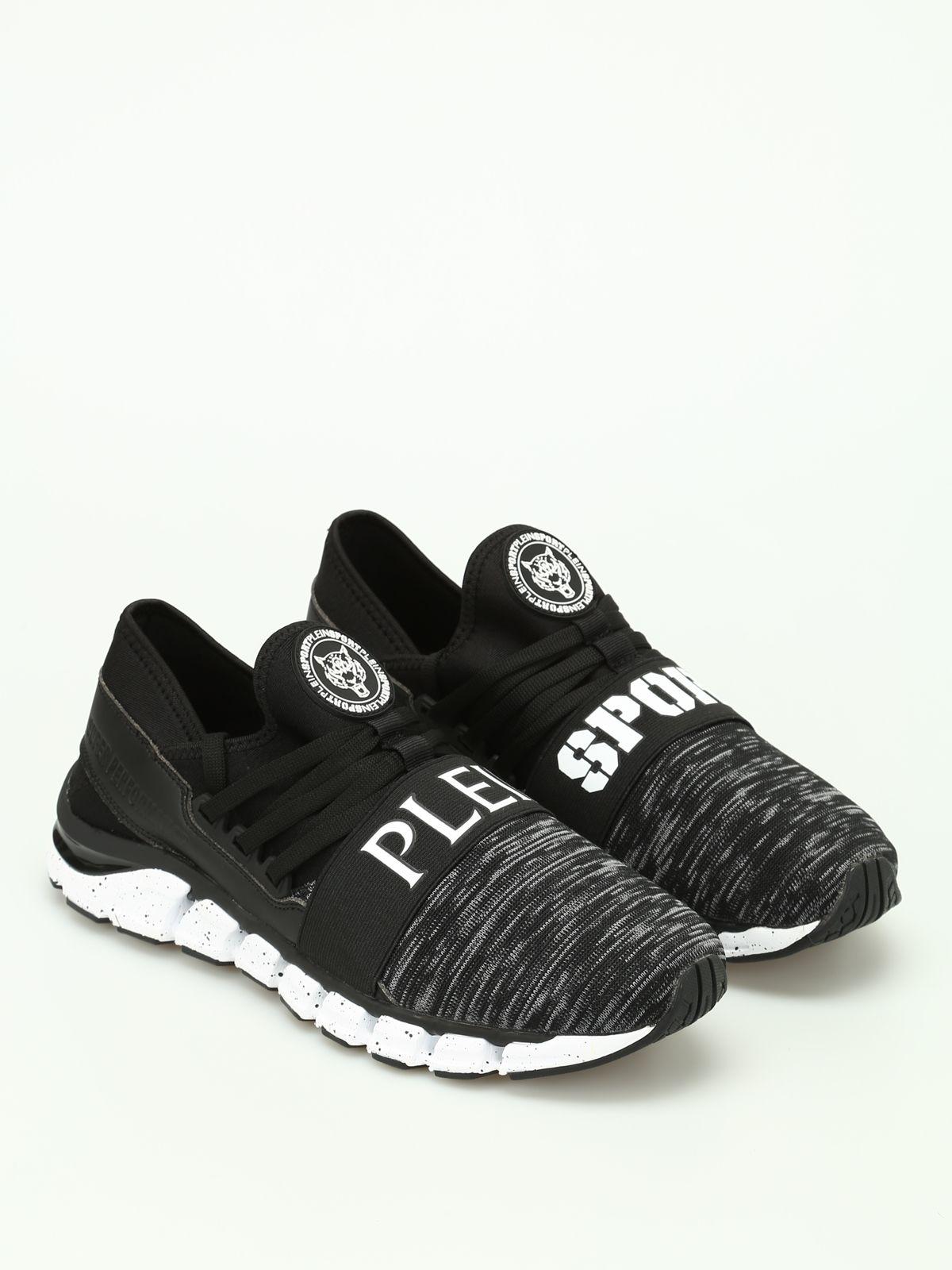 Torpedo 78 Running Shoes