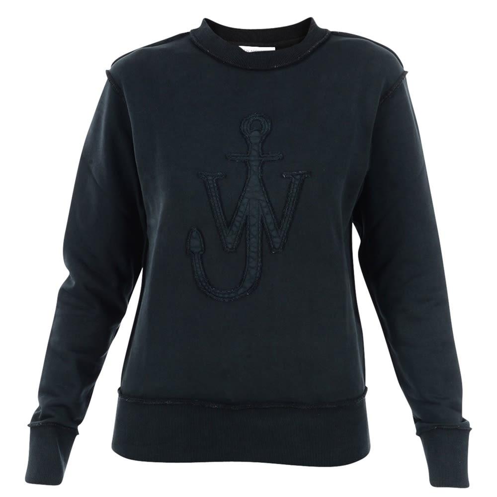 J.w Anderson Sweatshirt
