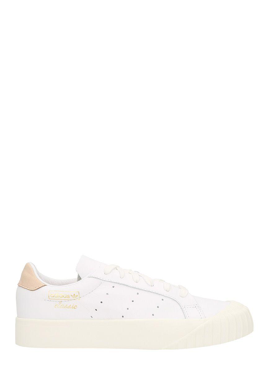 Adidas Everyn W Sneakers