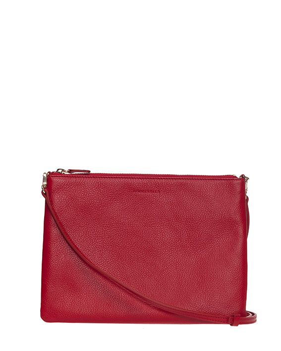 Coccinelle Bv3 55 F4 07 Clutch Bag