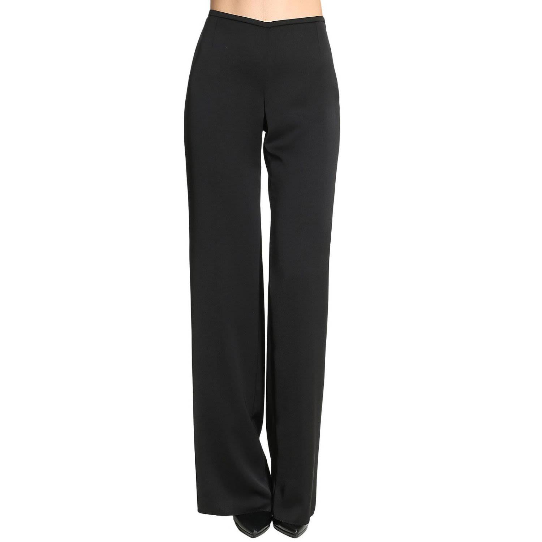 Pants Pants Women Armani Collezioni