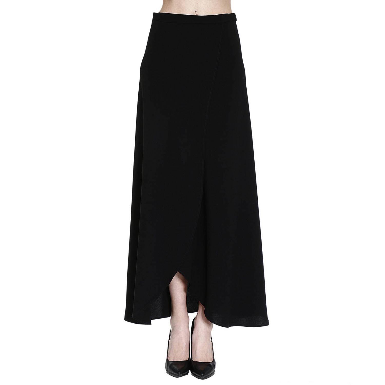 Skirt Skirts Women Theory