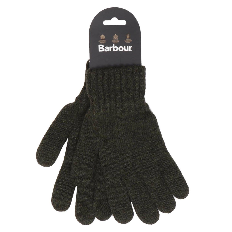 Gloves Gloves Men Barbour