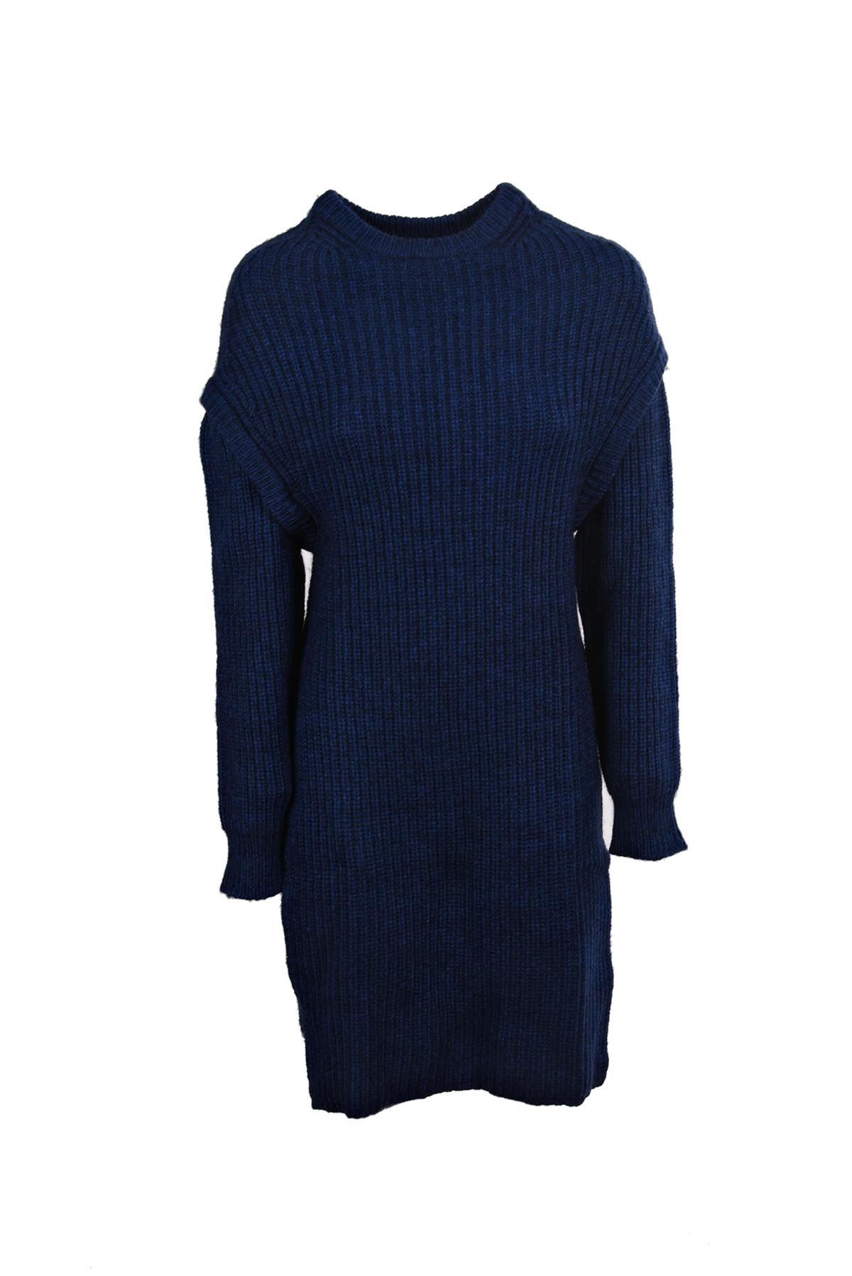 J.W. Anderson Knitted Tunic