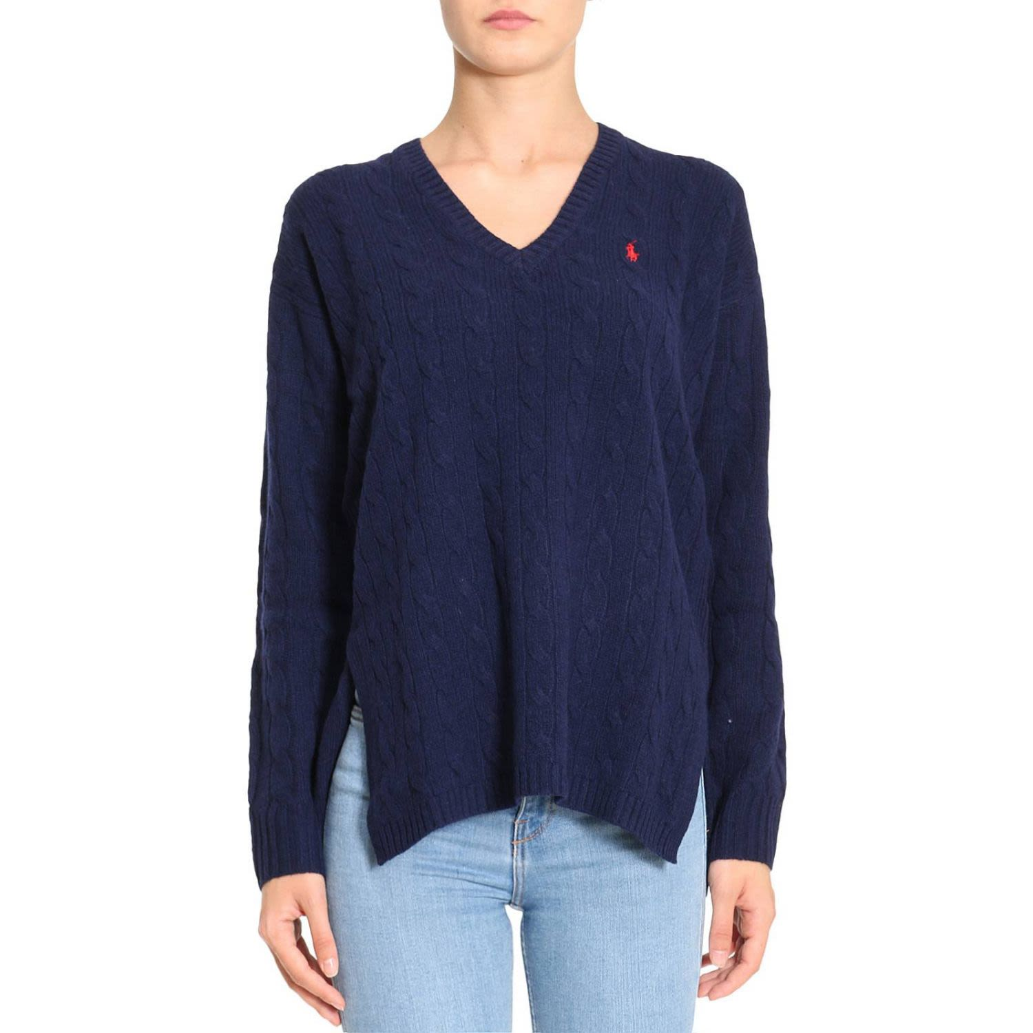 Sweater Sweater Women Polo Ralph Lauren