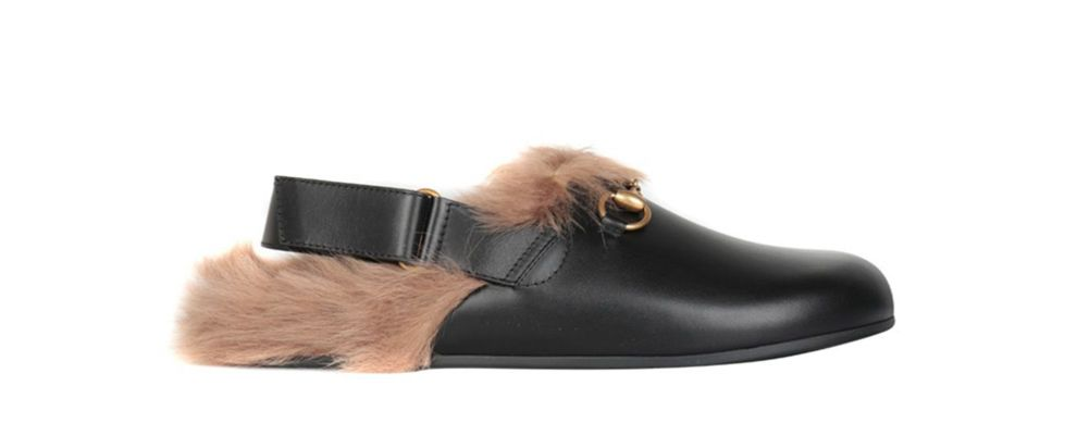 gucci shoes for men price. gucci shoes men - fall winter 2017 for price