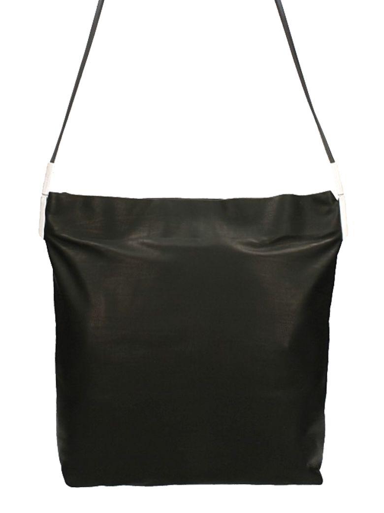 BIG ADRI SHAOULDER BAG