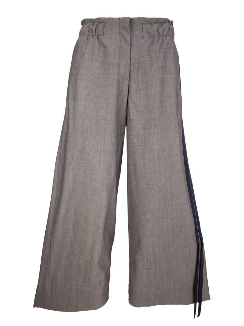 DELADA TROUSERS