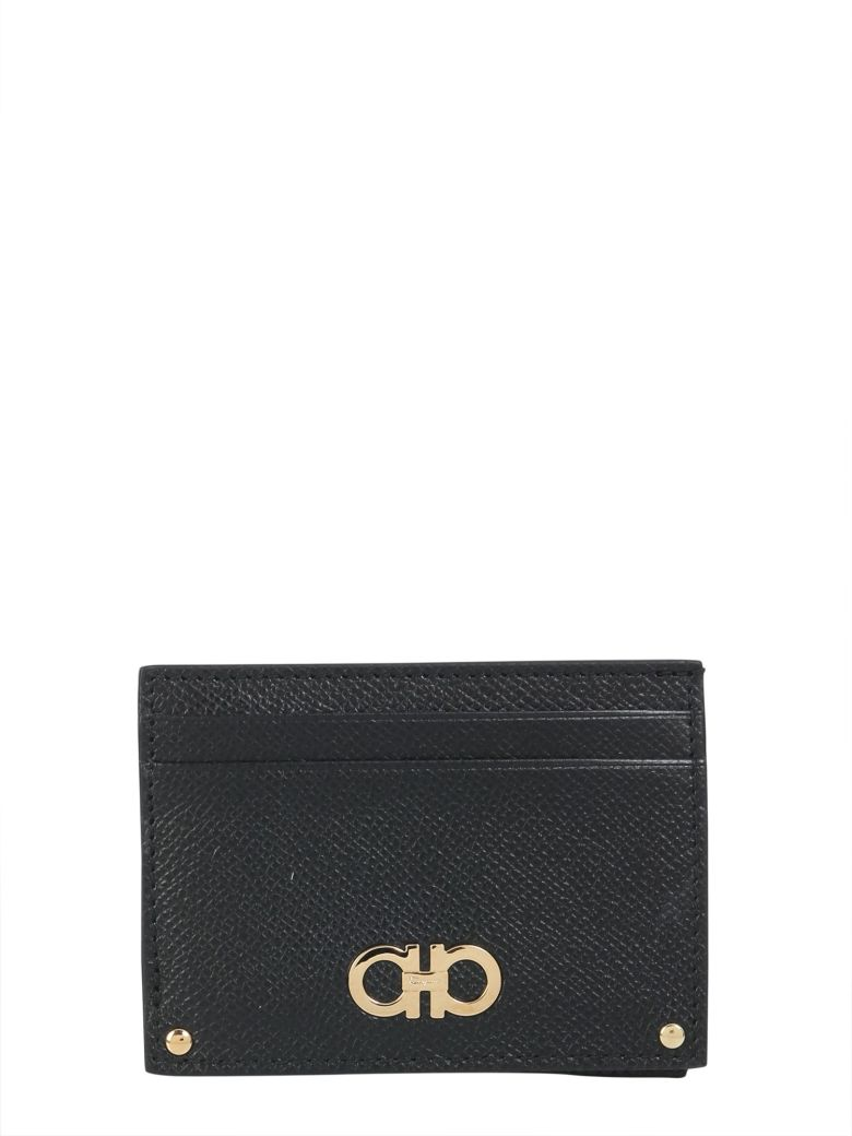 GANCINI CARD HOLDER