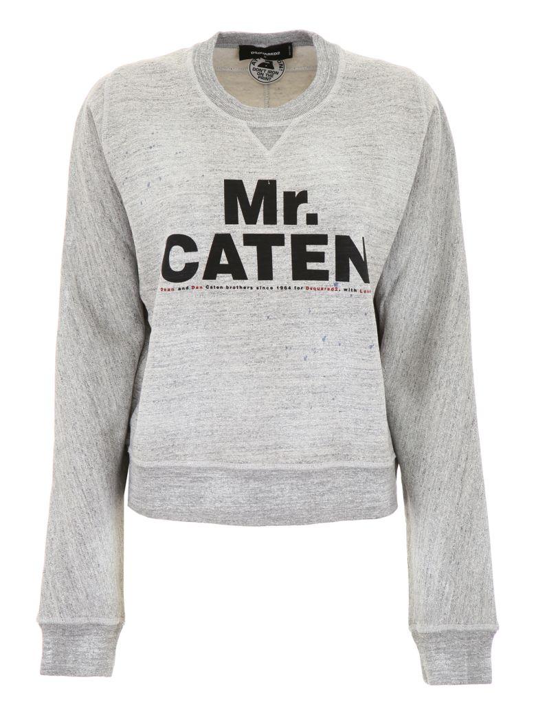 MR. CATEN SWEATSHIRT