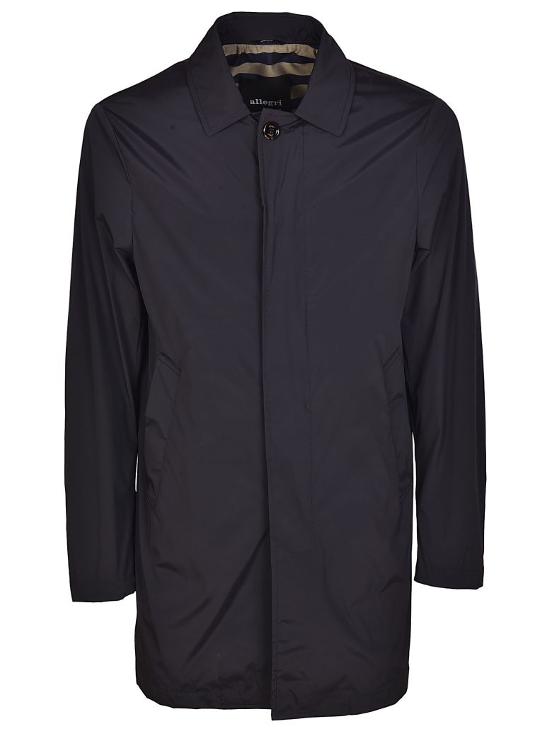 ALLEGRI CLASSIC RAINCOAT