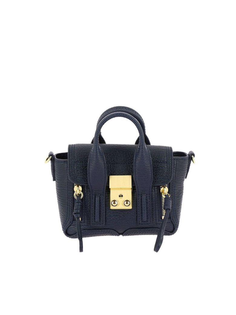 MINI BAG SHOULDER BAG WOMEN 3.1 PHILLIP LIM