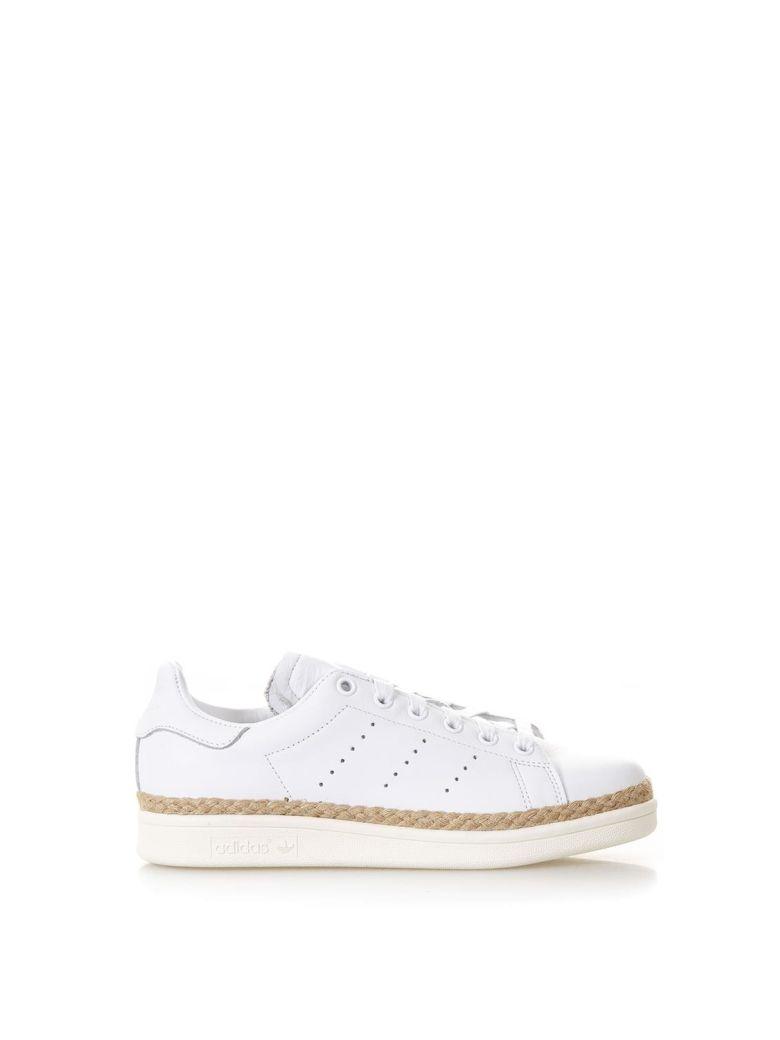 Adidas Superstar Nuovi Audaci & Scarpe Originali Bianco & Audaci Leather) d6951e