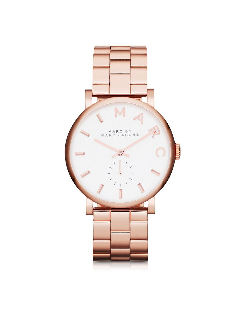 2019 year for women- Rose Jacobs gold watch