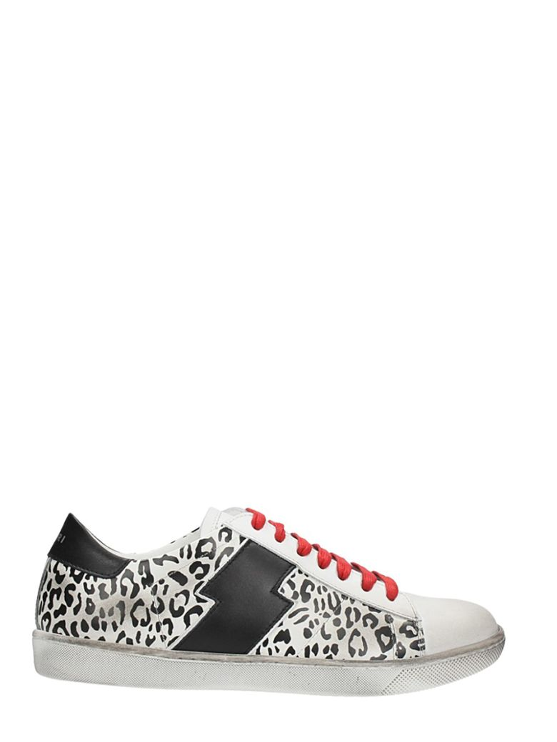 AMIRI Viper Snow Leopard Sneakers Sale Marketable Outlet Fashion Style Free Shipping Very Cheap Cheap Official Official Site Online fPiHWI