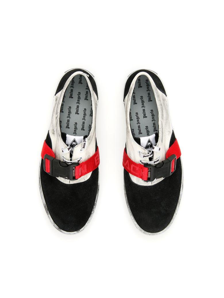 PALM ANGELS Sneakers TUC SNEAKERS
