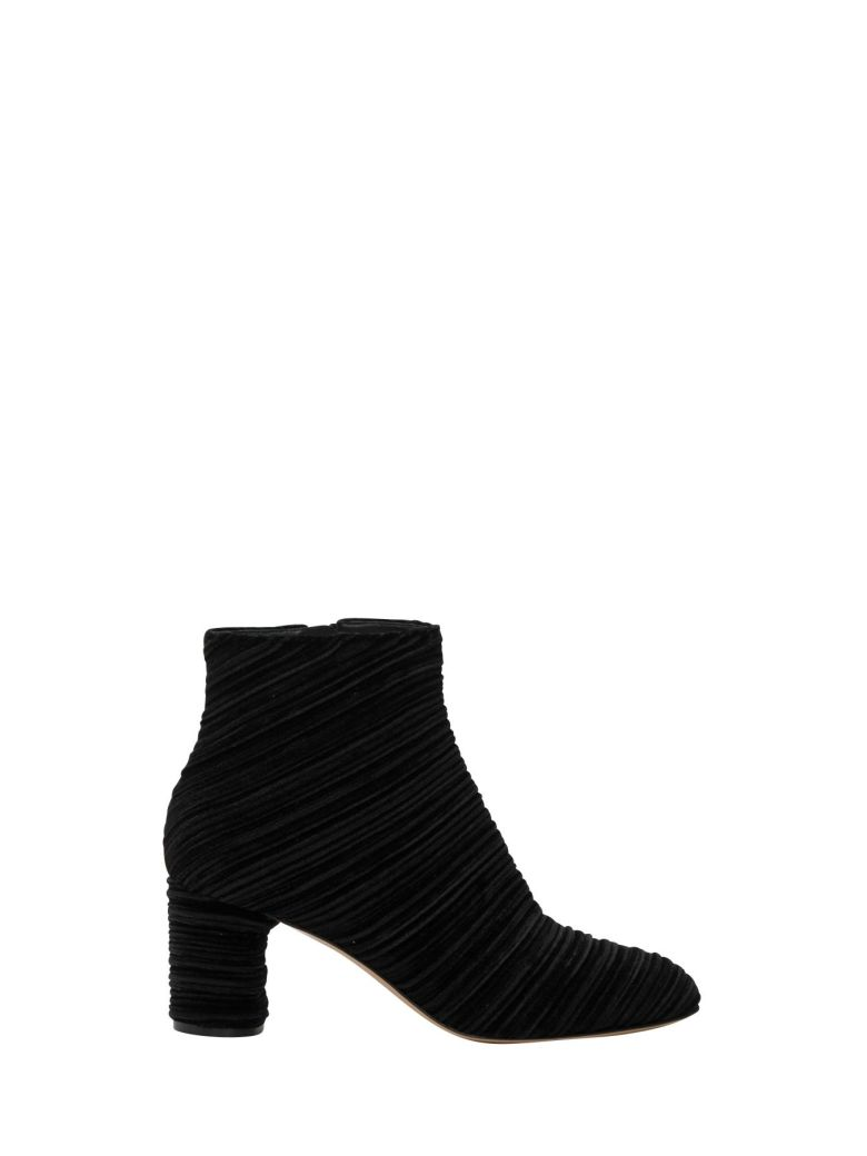 casadei echoes ankle boots