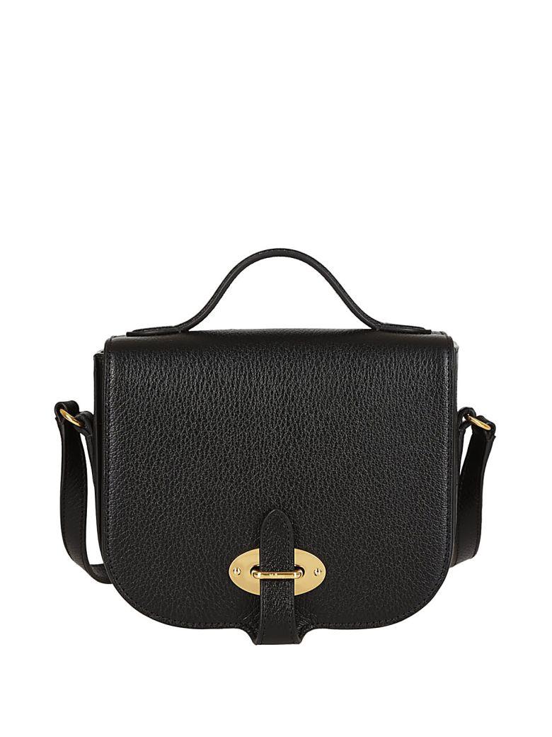Mulberry Shoulder bags FLIP LOCK SHOULDER BAG
