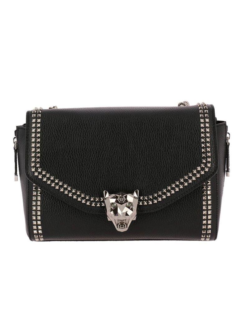CROSSBODY BAGS SHOULDER BAG WOMEN PHILIPP PLEIN