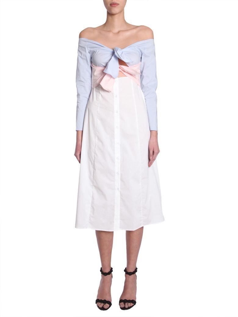 HENRI DRESS