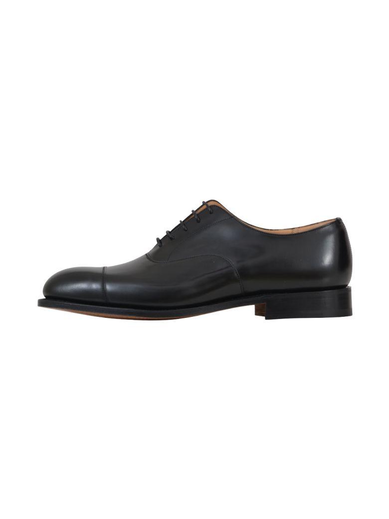 Consul De Churchs Chaussures À Lacets hH4ywszAP6