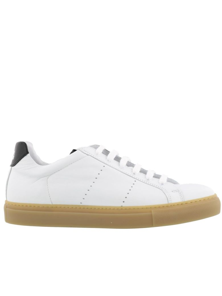 NATIONAL STANDARD EDITION 4 MIEL SNEAKERS