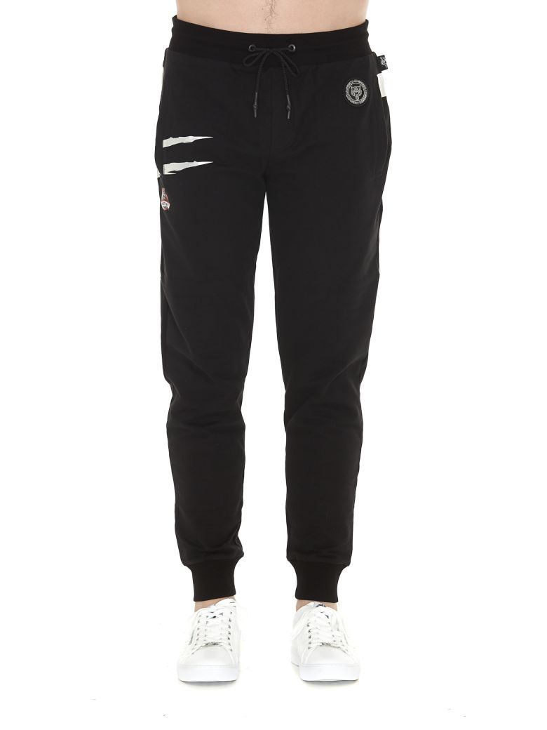 Philipp Plein  VIM JOGGING TROUSERS