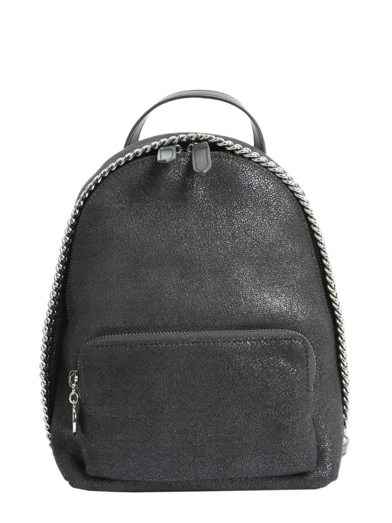 FALABELLA MINI BACKPACK