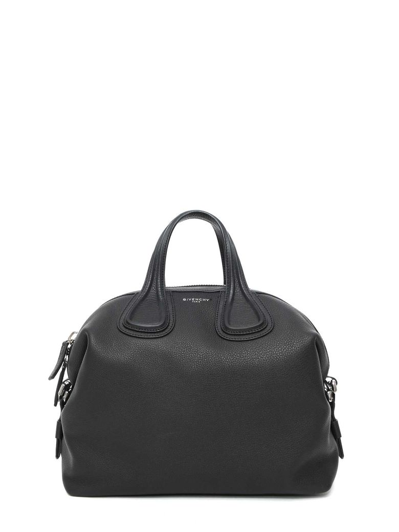 NIGHTINGALE MEDIUM TOTE
