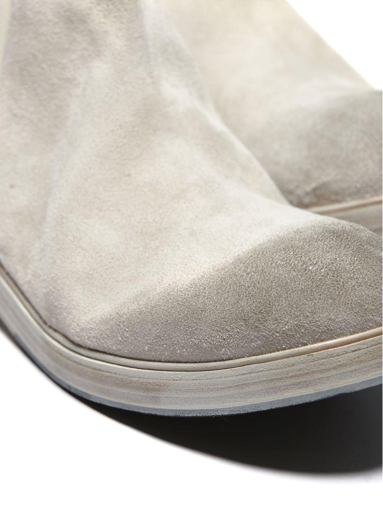 Best Panna Shoes