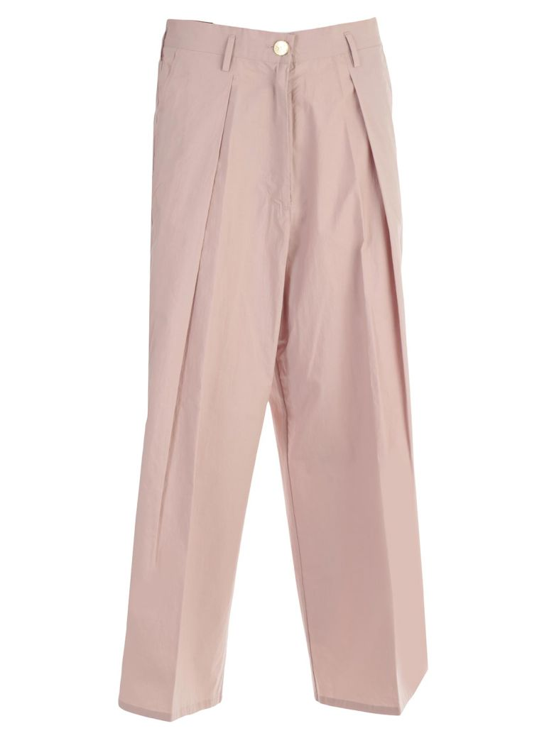 Forte Forte  FORTE FORTE TROUSERS