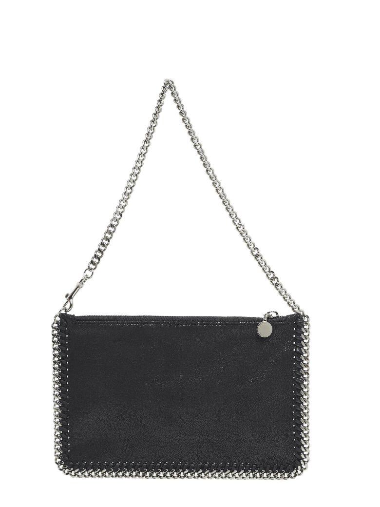 stella mccartney purse falabella bag