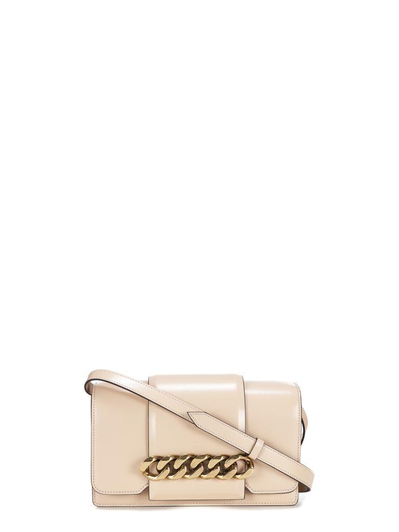 395b51d5494d Givenchy Infinity Shoulder Bag In 272
