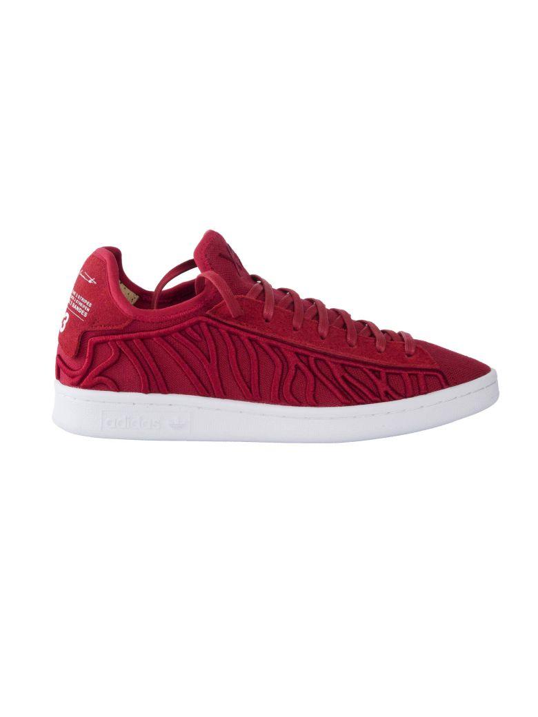Shishu Stan sneakers