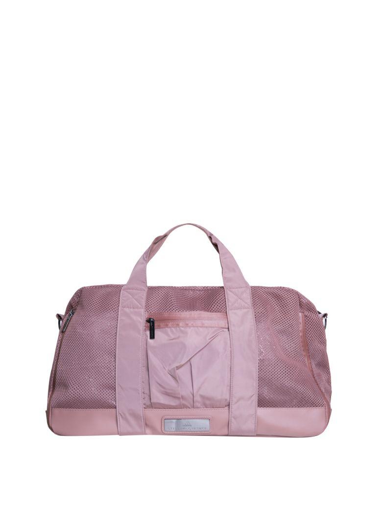 Adidas By Stella Mccartney Yoga Bag In Rosa   ModeSens 63a47d7e74