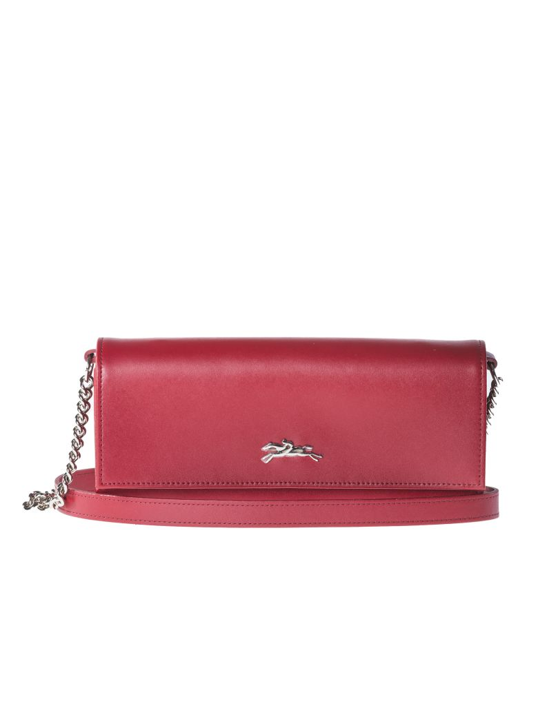 CHAIN CONTINENTAL WALLET