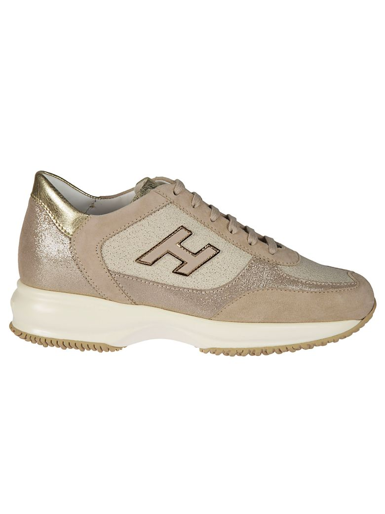 INTERACTIVE H SNEAKERS