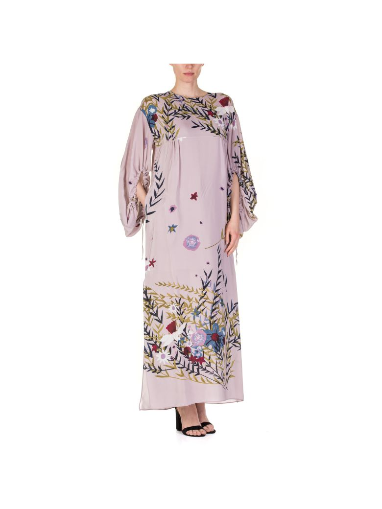 Erika Cavallini LUDIVINE DRESS