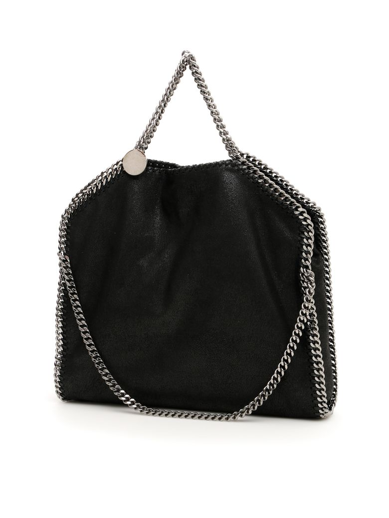 3CHAIN FALABELLA TOTE BAG