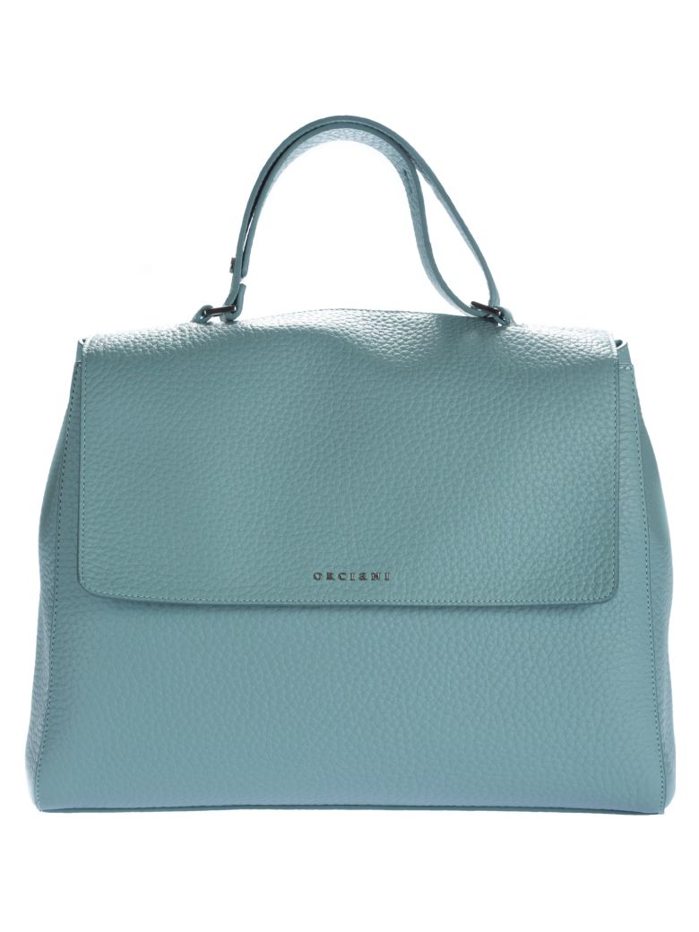 Orciani SOFT ANICE TOTE