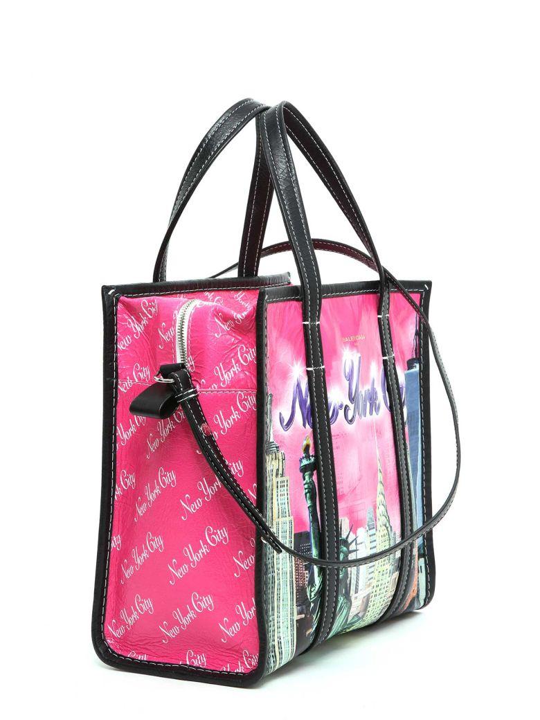 balenciaga bazar s handbag