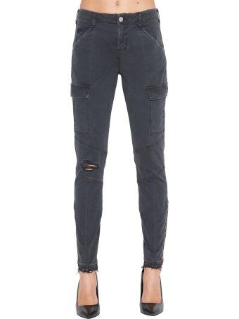 J Brand Houlihan' Jeans