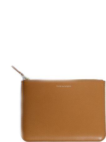 Sa5100lg Luxury Leather Linebeige