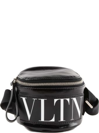 Valentino Garavani Cross Body Bag Vltn