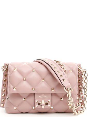 Valentino Candystud Bag