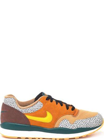 Nike 'air Safari Se' Shoes