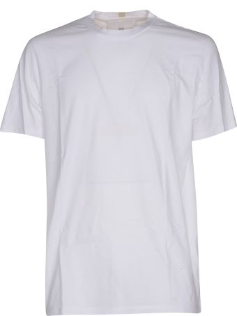 Neil Barrett Pack Slim T-shirt